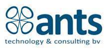 Ants technology & consulting